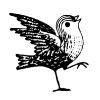 theluckysparrow userpic