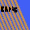 zzzzwannnnn userpic