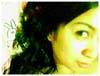 rulikeme userpic