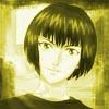 hidemasa userpic