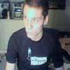 xallfallsdownx userpic