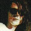 dwalfling userpic