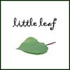 littleleaf userpic