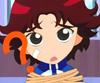 damn_this_heart: Ryoma