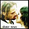 Skater News