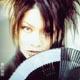 miyavi_desu69 userpic