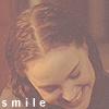 simplyerasethis userpic
