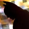 phantomsamurai userpic