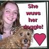 Doggle