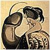 snailsex userpic