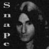 Severus Snape [userpic]