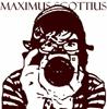 maximusscottius userpic
