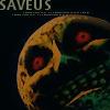 wolfraven80: Majora's Mask