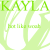 saywhatsugar userpic