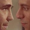 Beckett/Grodin