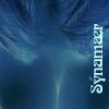 synamaer userpic