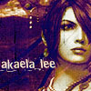 akaela_lee userpic