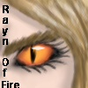 rayn_of_fire userpic