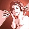 jentwo userpic