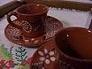 chavinha userpic