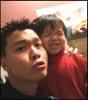 shinypimpshoes userpic