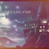dreams: hogwarts