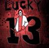 luckyxii userpic