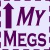nosferatuvoice: My megs