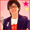 jessimusashi userpic