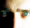 Глаза Corwin