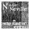 art - gorey neville