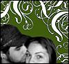 goochman userpic