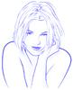 shaverma userpic
