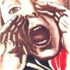 she_lover userpic