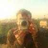 Aleks [userpic]