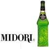 midori_is_love userpic