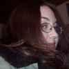 nerd_supergirl userpic