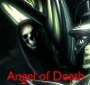 amaya425 userpic