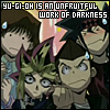 ygo - unfruitful darkness