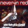 jerseyskyline userpic