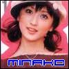 minako_xo userpic