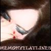 memoryflatlines userpic