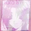 neko_no_mizu