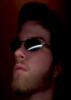 reycov userpic