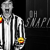 OH SNAP! - tearoseicons