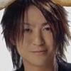 Masaki Kobashi - Teru no Hime