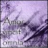 artysticlicense userpic
