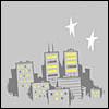_seeherdance userpic