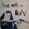 ____girlanachro userpic