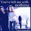 Buffy » The Gift